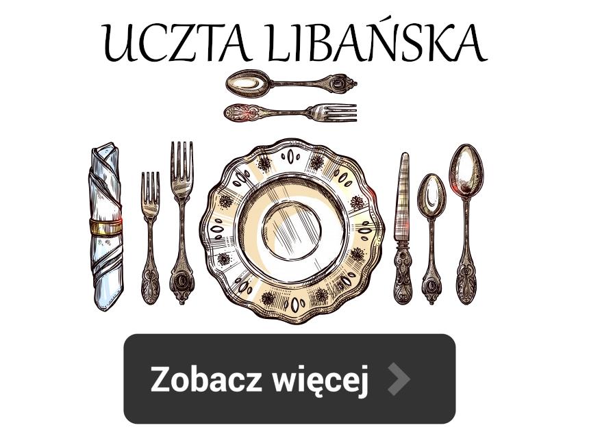 menu-wstep-ul