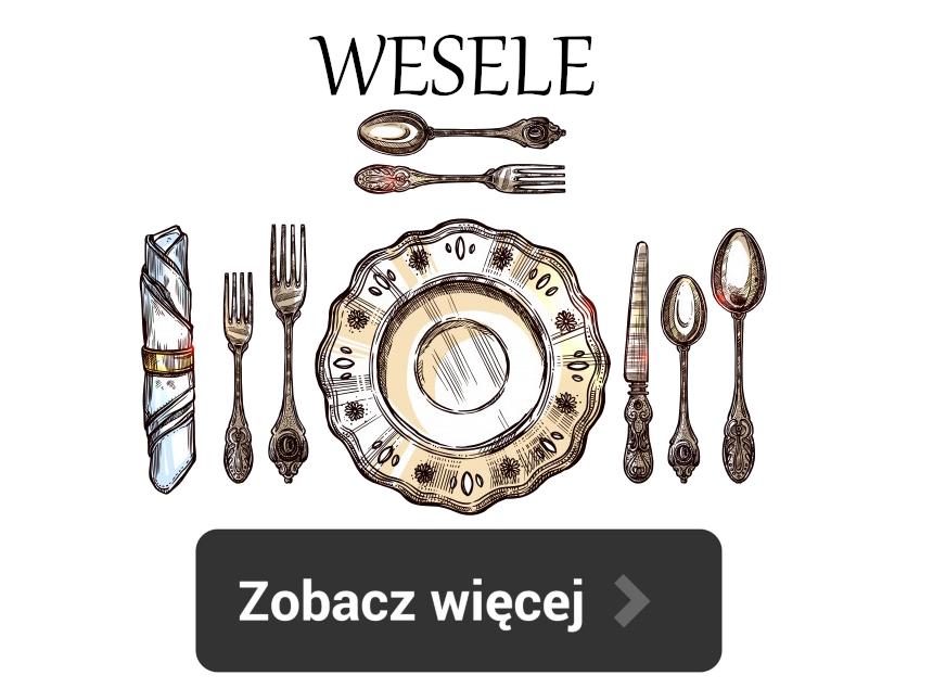 menu-wstep-wesele