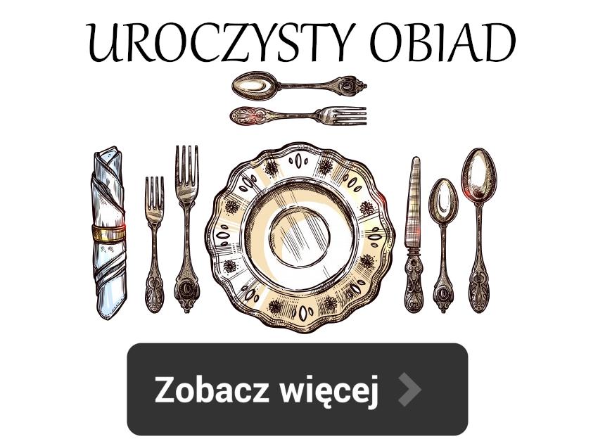menu-wstep-obiad