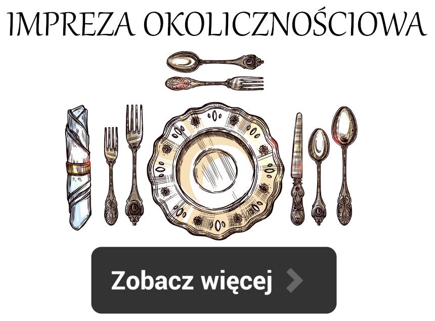 menu-wstep-oko